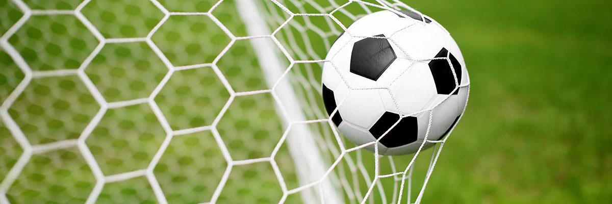 Canli Futbol Neticeleri | Futbol Neticeleri | Futbol sonuclari
